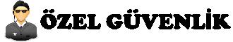 Özel Güvenlik Sınav Soruları – Çıkmış Soruları Çöz